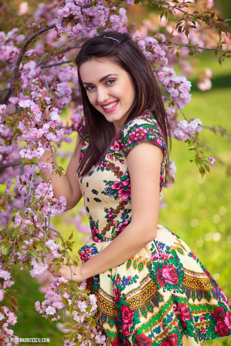 Sedinta_foto_primavara-1