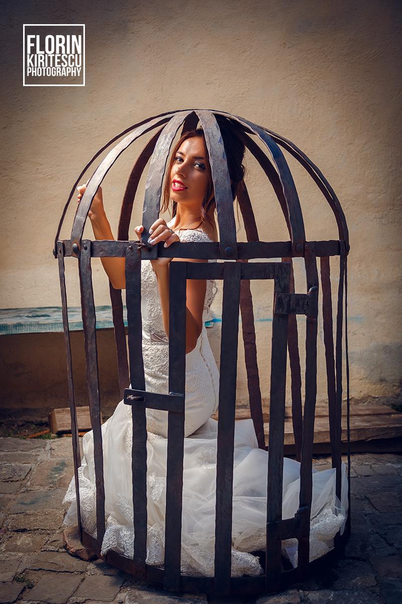 sedinta -foto-brasov-IMG_1523