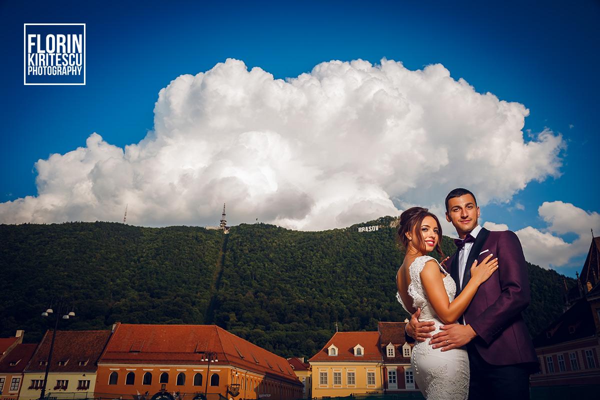 sedinta -foto-brasov-IMG_1694